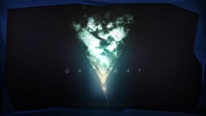 Gateway by Elalition