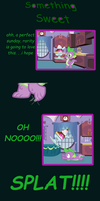 Something Sweetpage1 by krieger11