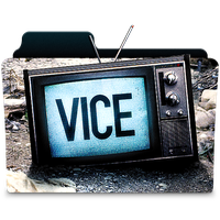 Vice by apollojr
