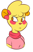 Confused by SpaceyJessi