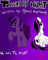orphans of the night by emokid-17