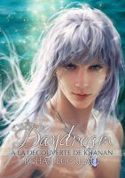 Reedition - Daydream by Rohan-Lockhart