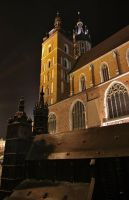 Cracow_7 by kulfoniasty