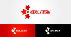 New vision-Canadian assoc. by repiano