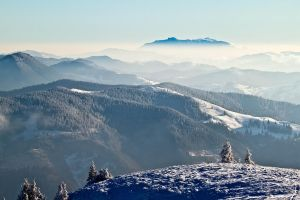 Fantastic Romania.1 by sagefille20