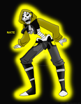 NATE ::GIFT:: by Rhianimation