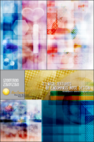 RBF_lgtex_collage1_noncommercial by rosebfischer