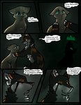 Two-Faced page 260 by JasperLizard