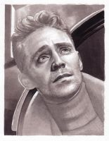 Tom Hiddleston WIP3 by arthawk87