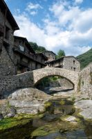 Beget II by Aloba