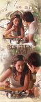 RobSten and  Food by RobStenFelicity