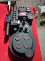 Proton Pack 11 by ritter99
