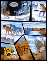 CSE page 39 by Nightrizer