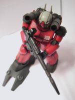 GUNCANNON_6 by redbull-addict