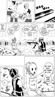 City of Blank pg 26 by 60-Six
