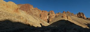 Leslie Gulch 3 2010-09-18 by eRality