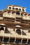 Haveli by 100-days