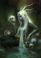 Untitled-27 by aditya777