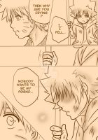 One Moment Friends Pg 03 by Alasse-Tasartir