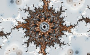 Explore Mandelbrot by Aqualoop31
