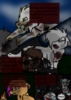 Were Our Hero Prologue page 2 by Rose-Sherlock