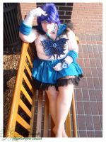 Gencon Indy SM Photo Series 02 by lilly-peacecraft
