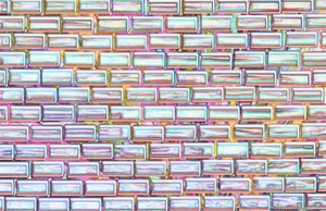 Stock Bricks 11 by analillithbar-stock
