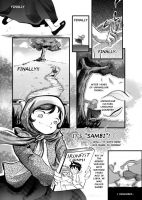 Beginnings Page3 by Lady-Respect