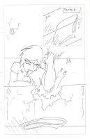 TCS and RG page 14 by garatis