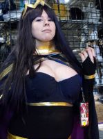 Anime North 2015  171 by japookins