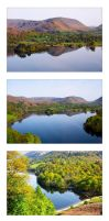 .Lakeland Landscapes. by scotto