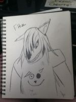 Fitz by Diblet