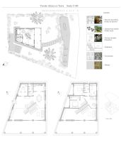 Progetto Arch Tecnica 2010 11 by VendemiaireWings