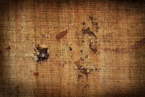 Texture 181 by deadcalm-stock
