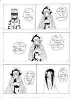 the forgiving spirit (page 6) by Haoxannaxyoh