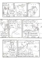 DW chapter 11- site 4 by Pentragon1990