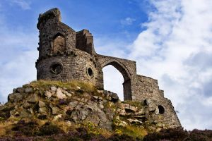 Mow cop 4 by CharmingPhotography