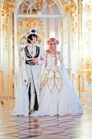 Continued Story : Code Geass by Azetylen
