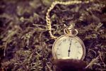 Its Time by Akxiv