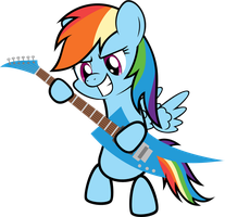 Rock It by Zacatron94