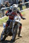 MX1 #4 @ The Ken Hall Trophy Langrish by Petrol-Head-Images