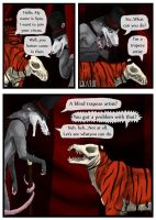 TOH-OCT Audition Page 5 by askyriandragon