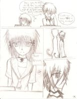 Manga Page 10 by eeveelover893
