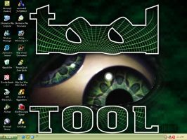 Tool by flawpunk
