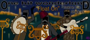 OHW Float On by TheButterfly