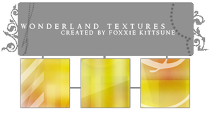 Texture-Gradients 00075 by Foxxie-Chan
