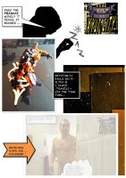 XYLT CITY 2012 VOLUME ONE PLANCHE 7 by XYLT11