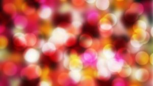 Bokeh by TheDestiny99