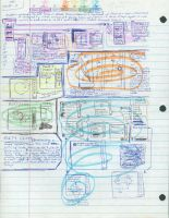 Old InuYasha game design 19 by Scintillant-H