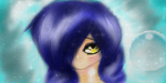 ~Little Cyntra~ by The-Veiled-Android